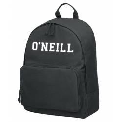 Sac à dos O'Neill 1 compartiment