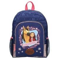 Sac à Dos Spirit Riding Academy 32 cm