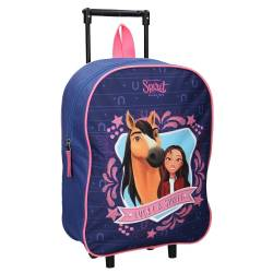 Sac à Roulettes Spirit Travel in Style 39 cm