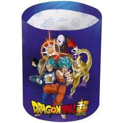 Pot à crayons Dragon Ball Super - 9x11,5cm