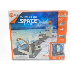 HEXBUG - Nano Space - Zip line
