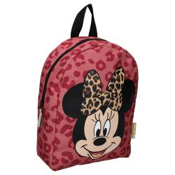 Rucksack Minnie Mouse Style Icons