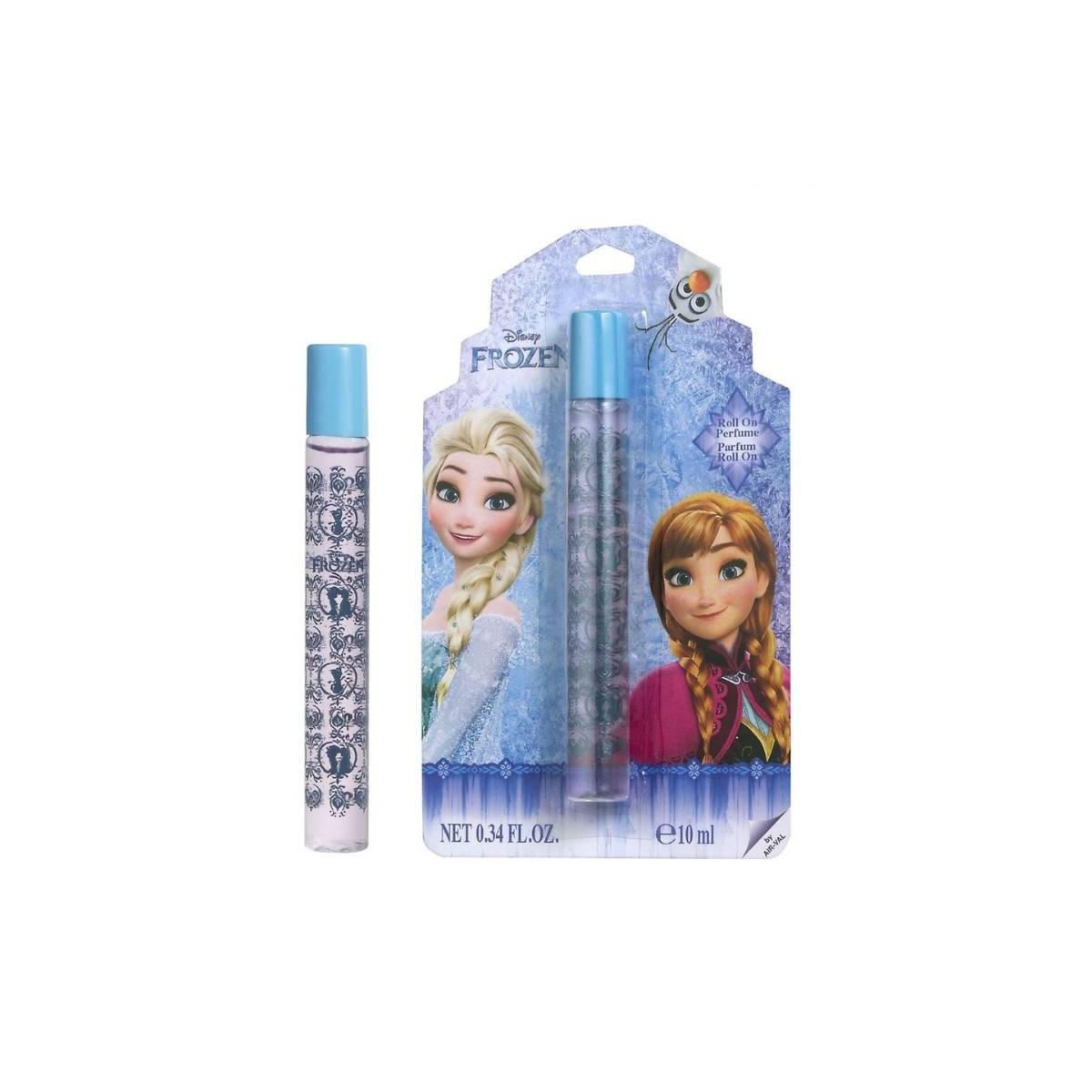 Parfum Roll On La Reine des Neiges 10 ml