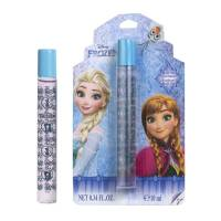 Parfum Roll On La Reine des Neiges 10 ml