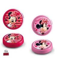 Veilleuse Push LED Minnie Mouse