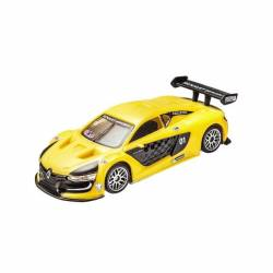 Mini Voiture de Collection Mondo Motors Fast Road 1/43
