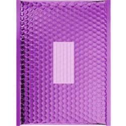 20 Enveloppes à Bulles Purple -360 X 270 mm - H/5