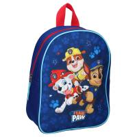 Backpack Paw Patrol Pups Rule