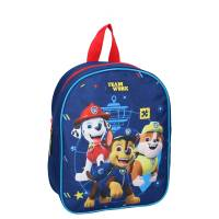Backpack Paw Patrol All Paws On Deck