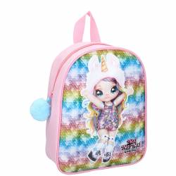 Backpack Na!Na!Na! Surprise Rainbow