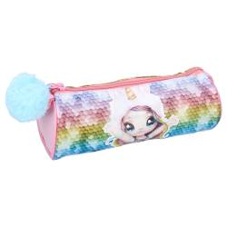 Pencilcase Na!Na!Na! Surprise Rainbow
