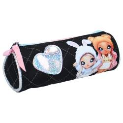 Pencilcase Na!Na!Na! Surprise Disco