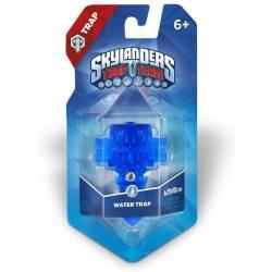 Skylanders Trap Team Water Element Trap Figure