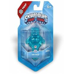 Skylanders Trap Team: Trap - Air (Design May Vary) [Not Machine Specific]