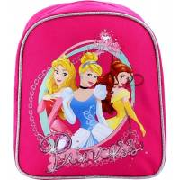 Petit Sac à dos Princesses Disney
