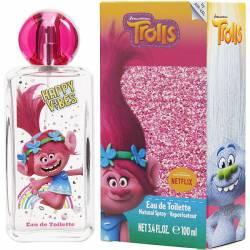 Parfum Trolls Puppy Dreamworks 100 ml