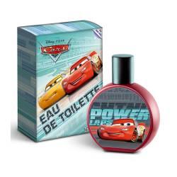 Parfum Eau de Toilette Cars 100 ml