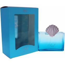 Eau de Parfum Disney Princesse Ariel 100 ml