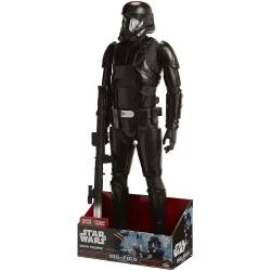 Figura di Star Wars Death Trooper 80 cm