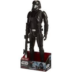 Star Wars Death Trooper 80 cm Figur