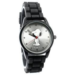 Montre Snoopy Kids Time Rubber Strap