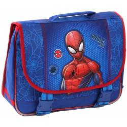 Cartable Spiderman Protector 38 cm