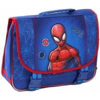 Cartable Spiderman Protector 38 cm