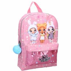 Backpack Na!Na!Na! Surprise Chic