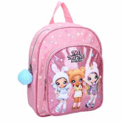 Backpack Na!Na!Na! Surprise chic
