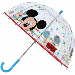 Parapluie Mickey Mouse Umbrella Party