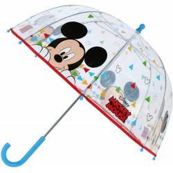 Parapluie Mickey Mouse Umbrella Party