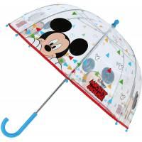 Umbrella Mickey Mouse Umbrella Party