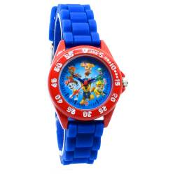 Montre La Pat Patrouille Kids Time Strap