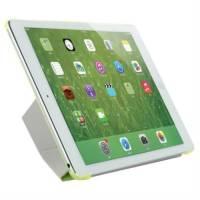Étui pour tablette iPad Air noir