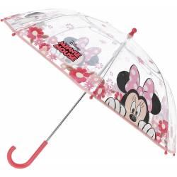 Umbrella Minnie Mouse Umbrella Party