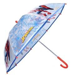 Parapluie Spider-Man Umbrella Party