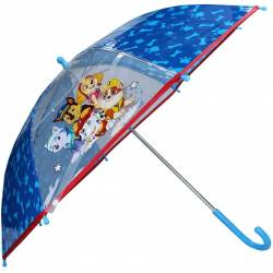 Umbrella Paw Patrol Umbrella Party