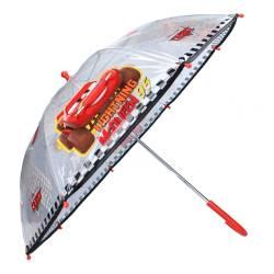 Paraplu Cars Umbrella Party