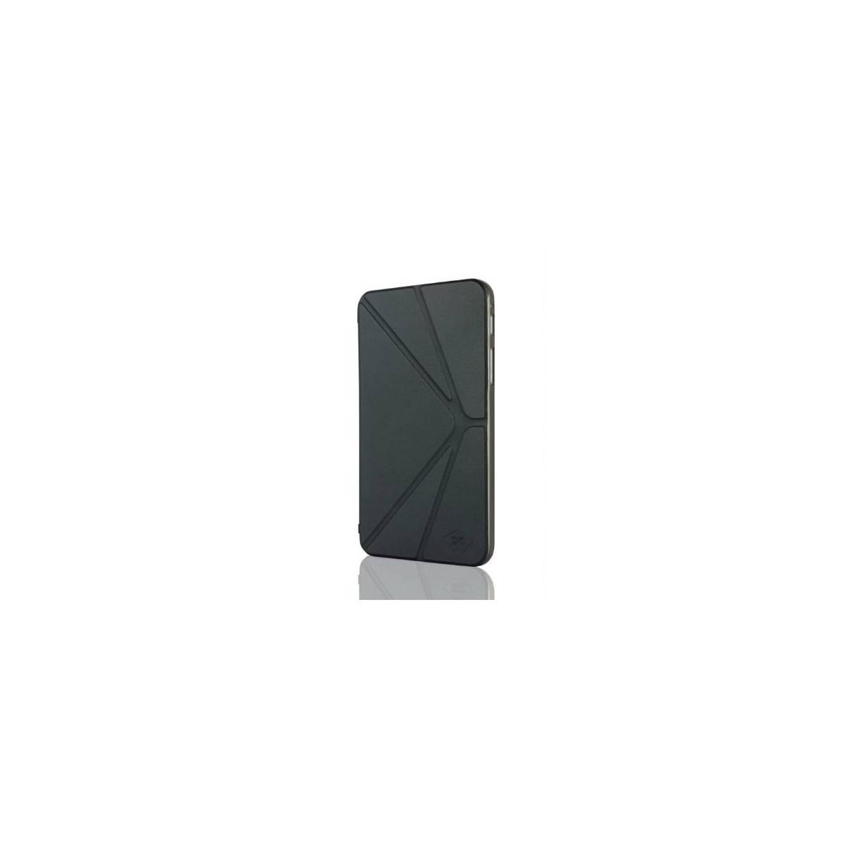 Mosaic Theory Étui pour tablette Samsung Galaxy Tab 3 7.0 noir