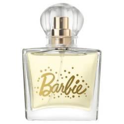 Parfum Barbie Eau de toilette 75 ml