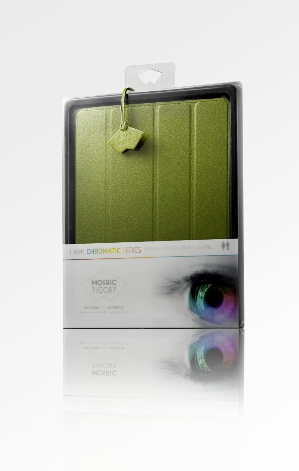Apple ipad housse etui de protection pour apple ipad 2 et for Housse protection ipad 2
