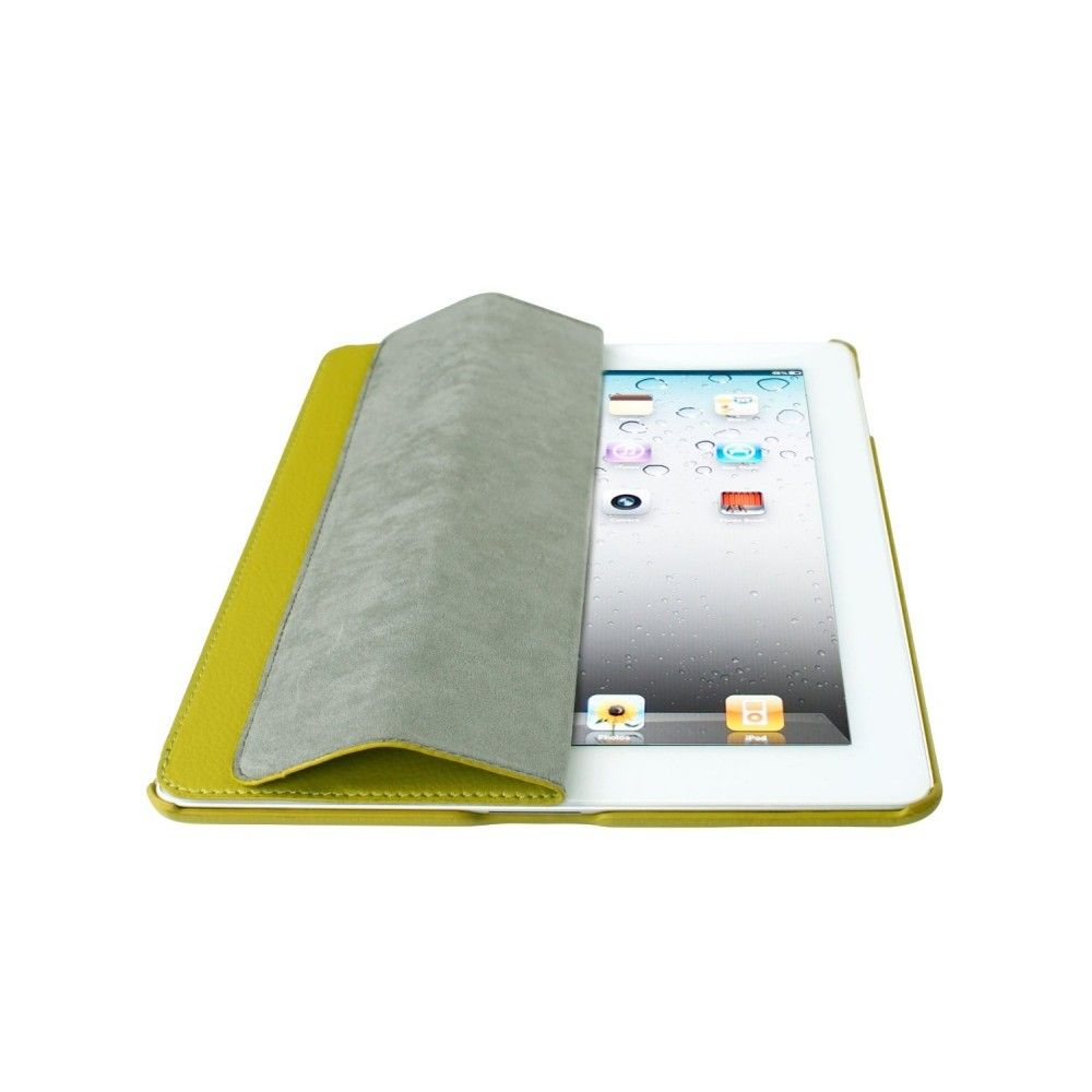 apple ipad housse etui de protection pour apple ipad 2 et ipad 3. Black Bedroom Furniture Sets. Home Design Ideas