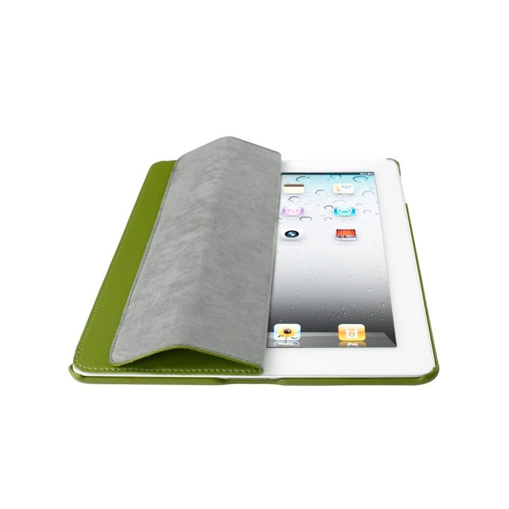 Apple ipad housse etui de protection pour apple ipad 2 et for Housse protection ipad