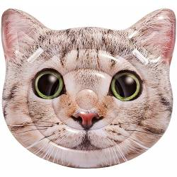 Chat Gonflable Intex 147 x 135 cm