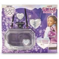 Glam Goo Deluxe Pack Kit de Création de Slim