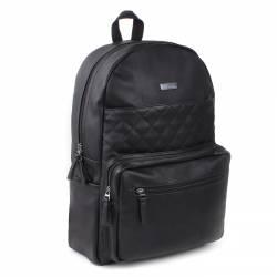 Diaper backpack Kidzroom Popular