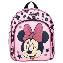 Sac à Dos Minnie Mouse Talk of the Town 30 cm