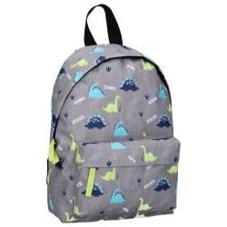 Backpack PL Lil' Buddy