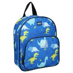Team Dino Dinosaur Backpack