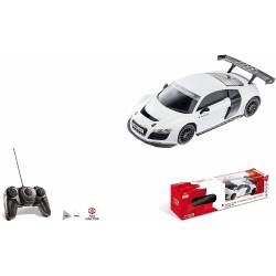 Voiture Radiocommandée Audi R8 LMS 1/24 Mondo Motors